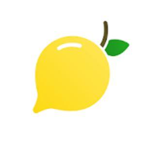 Lemon Chat app
