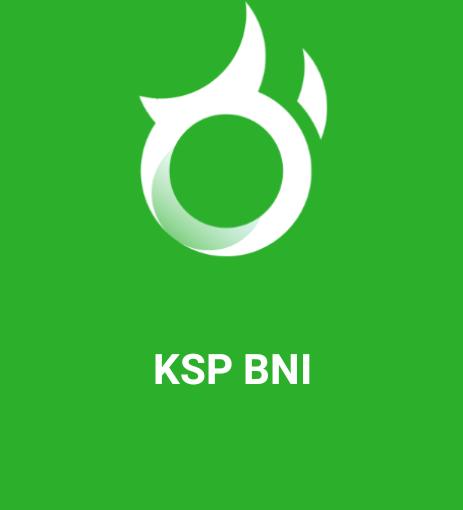 App KSP bni pinjam apk 1.0.0