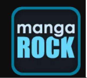 app mangarock apk