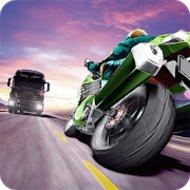 traffic rider mod apk versi lama
