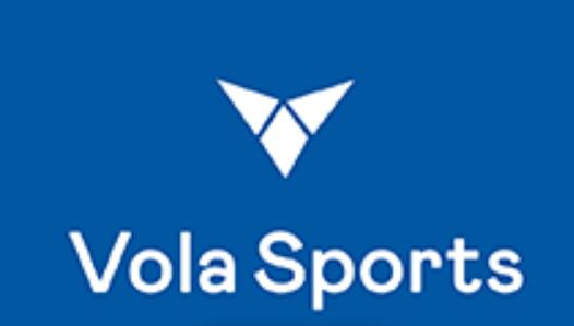 Vola sports apk latest