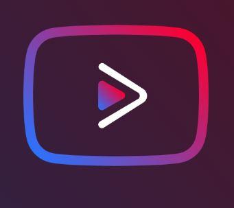 youtube vanced apk terbaru 15.05.54