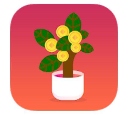 App saku Cash pinjaman versi lama